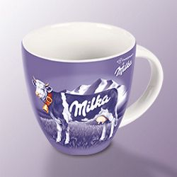 milka tassa gratis milka tasse f r den milka kakao aus ihrer tassimo k stliche. Black Bedroom Furniture Sets. Home Design Ideas