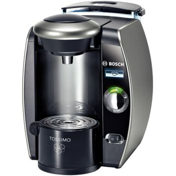 bosch tassimo tas 6515 twilight titanium anthrazit. Black Bedroom Furniture Sets. Home Design Ideas